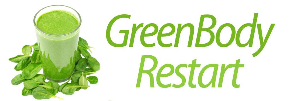 GRATIS 7-Tage-Grüne-Smoothies-Challenge